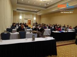cs/past-gallery/165/cell-science-conferences-2011-conferenceseries-llc-omics-international-35-1450065255.jpg