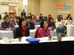 cs/past-gallery/165/cell-science-conferences-2011-conferenceseries-llc-omics-international-37-1450065256.jpg