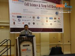 Title #cs/past-gallery/165/cell-science-conferences-2011-conferenceseries-llc-omics-international-39-1450065256
