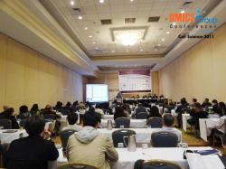 cs/past-gallery/165/cell-science-conferences-2011-conferenceseries-llc-omics-international-4-1450065252.jpg