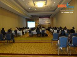 Title #cs/past-gallery/165/cell-science-conferences-2011-conferenceseries-llc-omics-international-40-1450065256