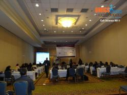 Title #cs/past-gallery/165/cell-science-conferences-2011-conferenceseries-llc-omics-international-41-1450065256