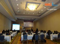 cs/past-gallery/165/cell-science-conferences-2011-conferenceseries-llc-omics-international-42-1450065257.jpg