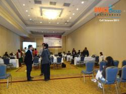cs/past-gallery/165/cell-science-conferences-2011-conferenceseries-llc-omics-international-44-1450065257.jpg