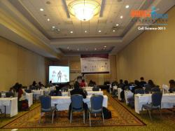 Title #cs/past-gallery/165/cell-science-conferences-2011-conferenceseries-llc-omics-international-45-1450065256