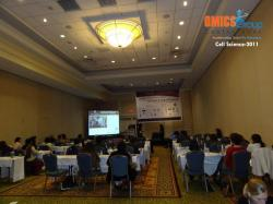 Title #cs/past-gallery/165/cell-science-conferences-2011-conferenceseries-llc-omics-international-46-1450065256