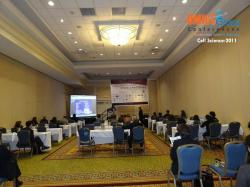 Title #cs/past-gallery/165/cell-science-conferences-2011-conferenceseries-llc-omics-international-47-1450065256