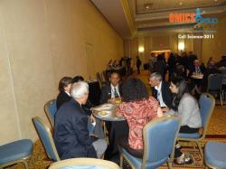 Title #cs/past-gallery/165/cell-science-conferences-2011-conferenceseries-llc-omics-international-49-1450065257