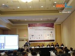 cs/past-gallery/165/cell-science-conferences-2011-conferenceseries-llc-omics-international-5-1450065252.jpg