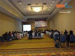 Title #cs/past-gallery/165/cell-science-conferences-2011-conferenceseries-llc-omics-international-50-1450065257