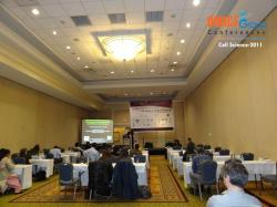 cs/past-gallery/165/cell-science-conferences-2011-conferenceseries-llc-omics-international-51-1450065257.jpg