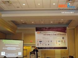 Title #cs/past-gallery/165/cell-science-conferences-2011-conferenceseries-llc-omics-international-52-1450065257