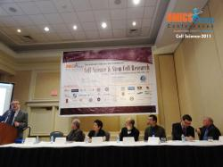 cs/past-gallery/165/cell-science-conferences-2011-conferenceseries-llc-omics-international-6-1450065253.jpg