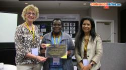 Title #cs/past-gallery/1650/christine-ong-ayo-wangia-jomo-kenyatta-university-of-agriculture-and-technology-kenya-ethnopharmacology-2017-conferenceseries-ltd-5-1491383290