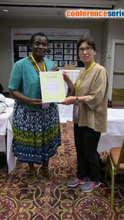 Title #cs/past-gallery/1650/christine-ong-ayo-wangia-jomo-kenyatta-university-of-agriculture-and-technology-kenya-ethnopharmacology-2017-conferenceseries-ltd-6-1491383290