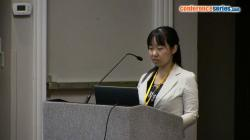 cs/past-gallery/1650/kayoko-shimada-takaura-osaka-university-japan-ethnopharmacology-2017-conferenceseries-ltd-2-1491383295.jpg