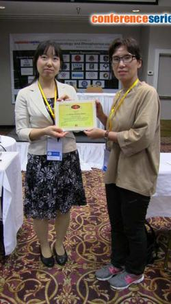 Title #cs/past-gallery/1650/kayoko-shimada-takaura-osaka-university-japan-ethnopharmacology-2017-conferenceseries-ltd-8-1491383295