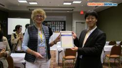 cs/past-gallery/1650/kazuki-oguri-osaka-university-japan-ethnopharmacology-2017-conferenceseries-ltd-2-1491383296.jpg