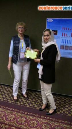 cs/past-gallery/1650/zahra-salehi-najafabadi-razi-vaccine-and-serum-research-institute-iran-ethnopharmacology-2017-conferenceseries-ltd-1491383304.jpg