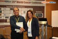Title #cs/past-gallery/1651/world-cancer-2017-conferenceseriesllc-rome-1509432326