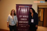 Title #cs/past-gallery/1651/world-cancer-2017-rome-italy-conferenceseries-llc-rome-10-1509432146