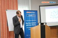 cs/past-gallery/1652/tommi-k-rkk-inen-university-of-jyv-skyl--finland-data-mining-2017-1-1506516056.jpg
