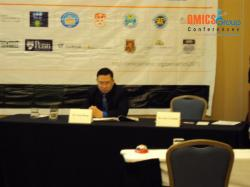 Title #cs/past-gallery/166/pediatrics-conferences-2011-conferenceseries-llc-omics-international-10-1450063380