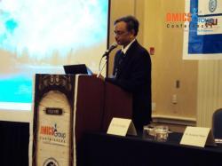 Title #cs/past-gallery/166/pediatrics-conferences-2011-conferenceseries-llc-omics-international-11-1450063380