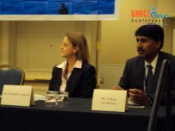 cs/past-gallery/166/pediatrics-conferences-2011-conferenceseries-llc-omics-international-12-1450063381.jpg