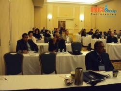 cs/past-gallery/166/pediatrics-conferences-2011-conferenceseries-llc-omics-international-14-1450063381.jpg