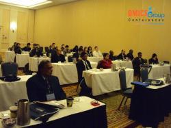 Title #cs/past-gallery/166/pediatrics-conferences-2011-conferenceseries-llc-omics-international-15-1450063381