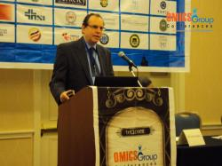 cs/past-gallery/166/pediatrics-conferences-2011-conferenceseries-llc-omics-international-17-1450063381.jpg