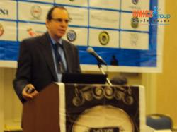 cs/past-gallery/166/pediatrics-conferences-2011-conferenceseries-llc-omics-international-18-1450063381.jpg