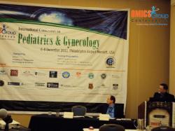 Title #cs/past-gallery/166/pediatrics-conferences-2011-conferenceseries-llc-omics-international-19-1450063384