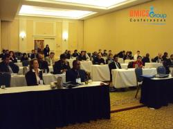 cs/past-gallery/166/pediatrics-conferences-2011-conferenceseries-llc-omics-international-2-1450063381.jpg