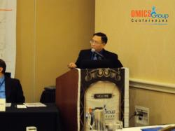Title #cs/past-gallery/166/pediatrics-conferences-2011-conferenceseries-llc-omics-international-20-1450063381