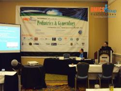 Title #cs/past-gallery/166/pediatrics-conferences-2011-conferenceseries-llc-omics-international-21-1450063381
