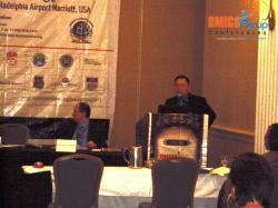 cs/past-gallery/166/pediatrics-conferences-2011-conferenceseries-llc-omics-international-22-1450063385.jpg