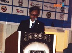 Title #cs/past-gallery/166/pediatrics-conferences-2011-conferenceseries-llc-omics-international-23-1450063382