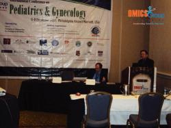 cs/past-gallery/166/pediatrics-conferences-2011-conferenceseries-llc-omics-international-24-1450063382.jpg