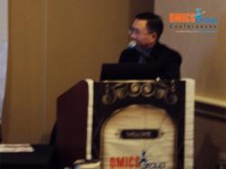 cs/past-gallery/166/pediatrics-conferences-2011-conferenceseries-llc-omics-international-25-1450063383.jpg