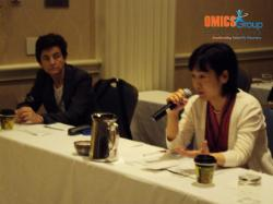 cs/past-gallery/166/pediatrics-conferences-2011-conferenceseries-llc-omics-international-26-1450063382.jpg