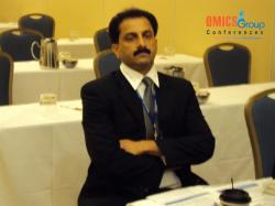 cs/past-gallery/166/pediatrics-conferences-2011-conferenceseries-llc-omics-international-27-1450063382.jpg