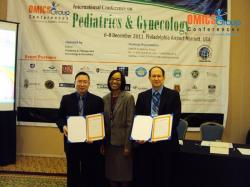 cs/past-gallery/166/pediatrics-conferences-2011-conferenceseries-llc-omics-international-28-1450063382.jpg