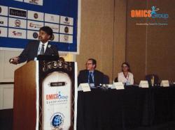 Title #cs/past-gallery/166/pediatrics-conferences-2011-conferenceseries-llc-omics-international-29-1450063382