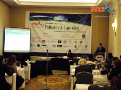 Title #cs/past-gallery/166/pediatrics-conferences-2011-conferenceseries-llc-omics-international-3-1450063381