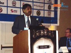 Title #cs/past-gallery/166/pediatrics-conferences-2011-conferenceseries-llc-omics-international-30-1450063383