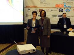 Title #cs/past-gallery/166/pediatrics-conferences-2011-conferenceseries-llc-omics-international-31-1450063383