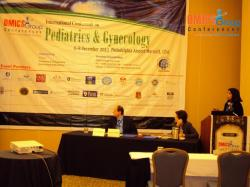 Title #cs/past-gallery/166/pediatrics-conferences-2011-conferenceseries-llc-omics-international-32-1450063383