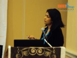 cs/past-gallery/166/pediatrics-conferences-2011-conferenceseries-llc-omics-international-33-1450063383.jpg